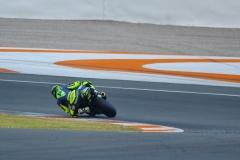 AB13-Alessandro Bartheld_2018-02-16_Speer-Racing_ Rennstrecke Valencia_009