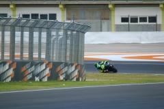 AB13-Alessandro Bartheld_2018-02-16_Speer-Racing_ Rennstrecke Valencia_010