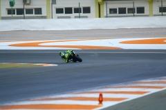 AB13-Alessandro Bartheld_2018-02-16_Speer-Racing_ Rennstrecke Valencia_011