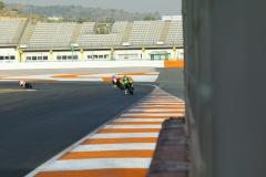 AB13-Alessandro Bartheld_2018-02-16_Speer-Racing_ Rennstrecke Valencia_017