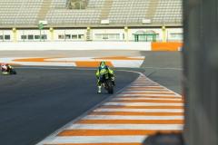 AB13-Alessandro Bartheld_2018-02-16_Speer-Racing_ Rennstrecke Valencia_018