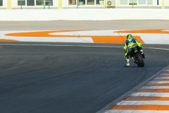 AB13-Alessandro Bartheld_2018-02-16_Speer-Racing_ Rennstrecke Valencia_019
