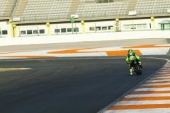 AB13-Alessandro Bartheld_2018-02-16_Speer-Racing_ Rennstrecke Valencia_020
