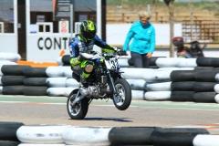AB13-Alessandro Bartheld_2018-03_Circuito de Cartagena_001