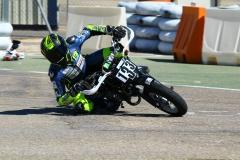 AB13-Alessandro Bartheld_2018-03_Circuito de Cartagena_002