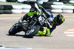 AB13-Alessandro Bartheld_2018-03_Circuito de Cartagena_008