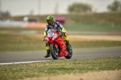 AB13-Alessandro Bartheld_2018-04-08_CEV Stock600_Circuito Albacete_003