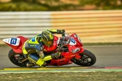 AB13-Alessandro Bartheld_2018-04-08_CEV Stock600_Circuito Albacete_008