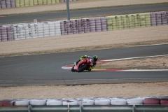 AB13-Alessandro Bartheld_2018-04-08_CEV Stock600_Circuito Albacete_010