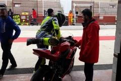 AB13-Alessandro Bartheld_2018-04-08_CEV Stock600_Circuito Albacete_017