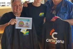 AB13-Alessandro Bartheld_2018-04-01_ Presentation Circuito de Cartagena_007