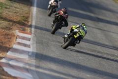 AB13-Alessandro Bartheld_2018-01-20-Bikepromotion_ Circuito de Cartagena_008