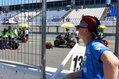 AB13-Alessandro Bartheld_2019-14-04_ESBK Jerez_Supersport 600_004