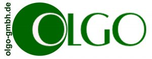 OLGO GmbH Berlin