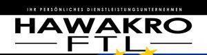 HAWAKRO FTL Duisburg