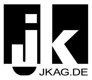 JKAG der Firmenverbund aus Mühlhausen in Thüringen