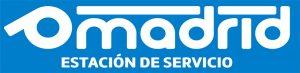 Estacion de Servicio Madrid Tankstelle und 24 Stunden Supermarkt in Cartagena
