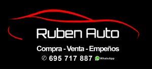 Ruben Auto An und Verkauf von Fahrzeugen aller Marken in Santa Ana
